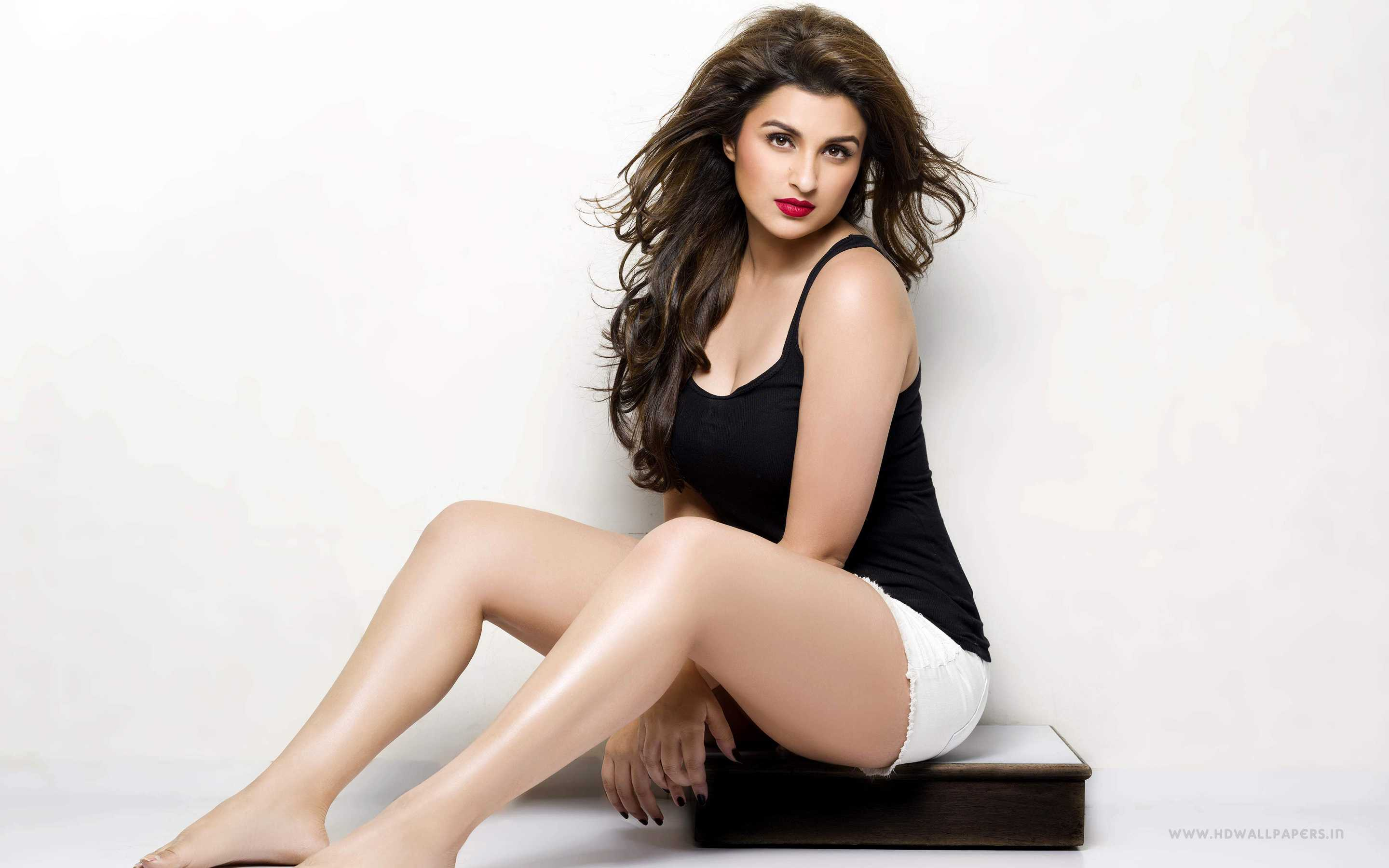 Parineeti Chopra 2016 Hot