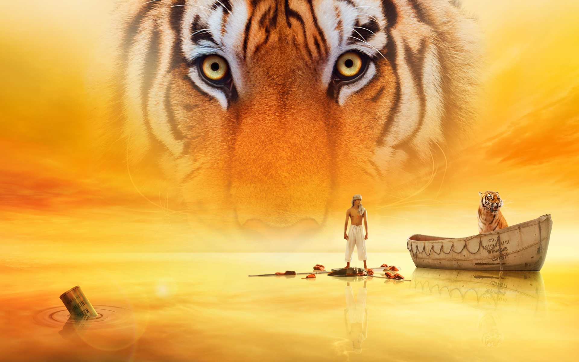 life of pi meaning of freedom Life of pi is a novel by yann martel life of pi study guide contains a biography of author yann martel, literature essays, quiz questions, major themes, characters, and a full summary and analysis.