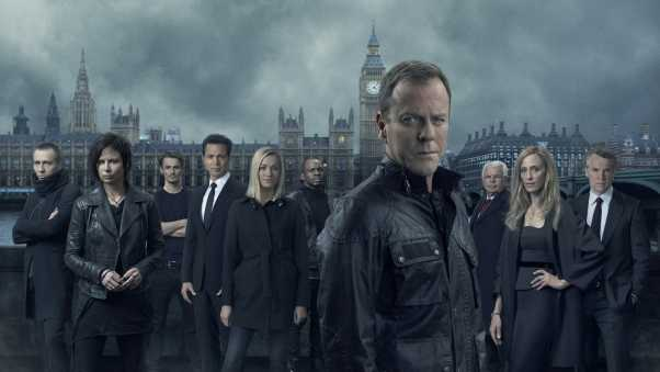 24 live another day, kiefer sutherland, jack bauer