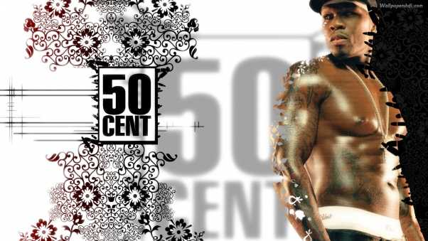 50 cent, man, oil
