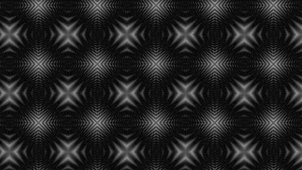 abstract, black and white, surface