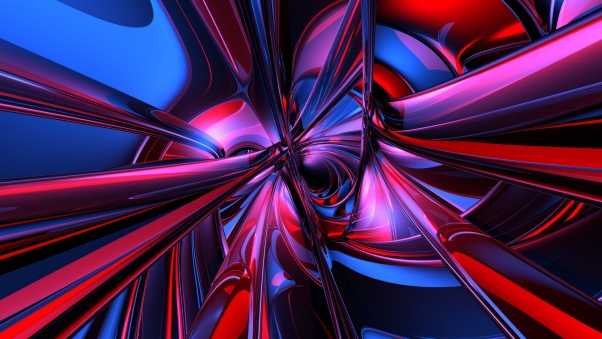 abstraction, 3d, background