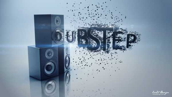 acoustics, dubstep, energy