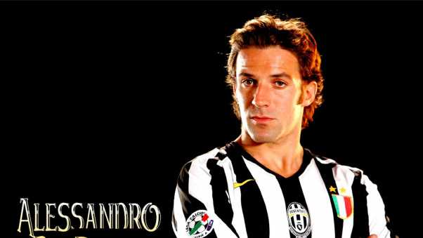 alessandro del piero, football, delhi dynamos