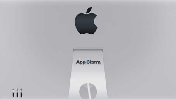 app store, apple, mac