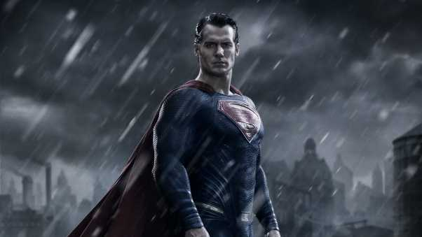 batman v superman dawn of justice, henry cavill, ben affleck