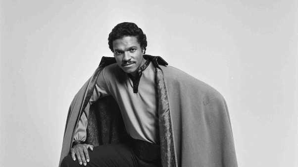 billy dee williams, colt 45, actor