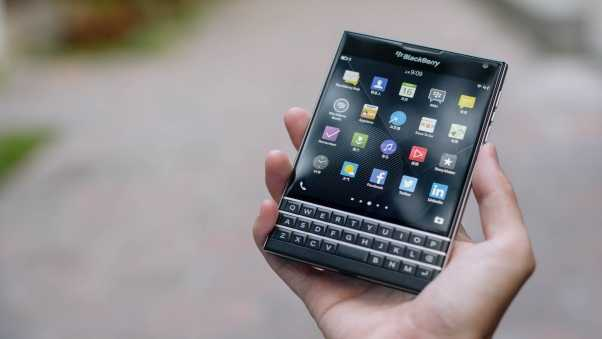 blackberry, smart phone, mobile phone