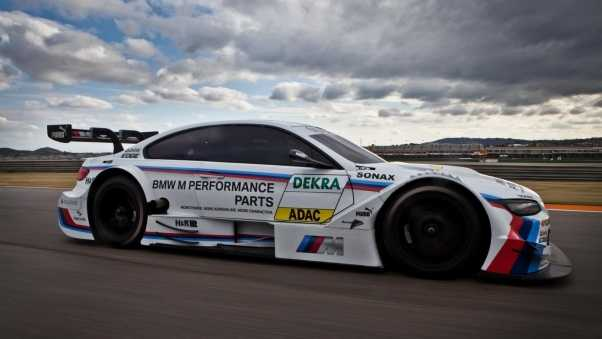 bmw, car, hankook