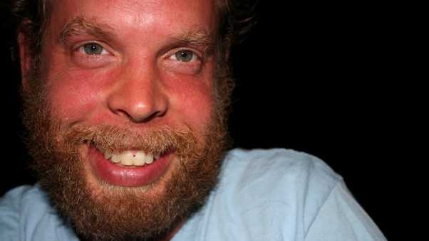 bonnie prince billy, face, smile