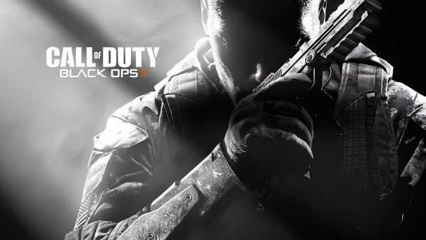 call of duty, black ops 2, soldiers