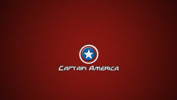 captain america, marvel, hero