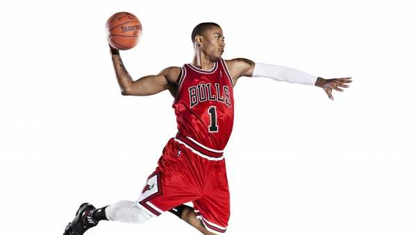 chicago bulls, slam dunk, basketball