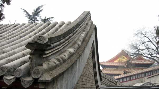 china, cement, tile