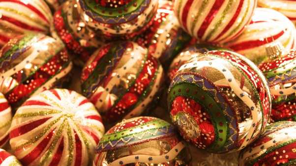 christmas decorations, christmas, holiday