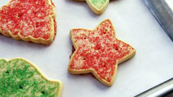 cookies, delicious, colorful