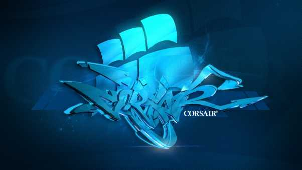 corsair, company, technology