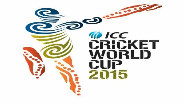 cricket, cricket world cup, icc world cup