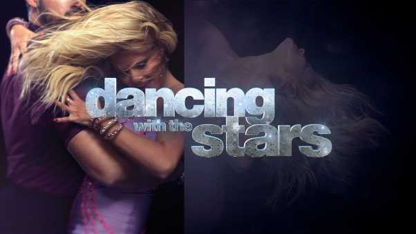 dancing with the stars, british tv, strictly come dancing