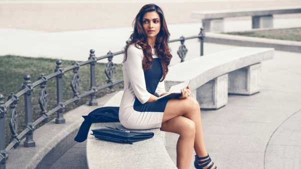 deepika padukone, bollywood, celebrities