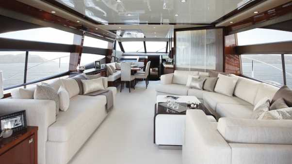 design, luxury, yacht