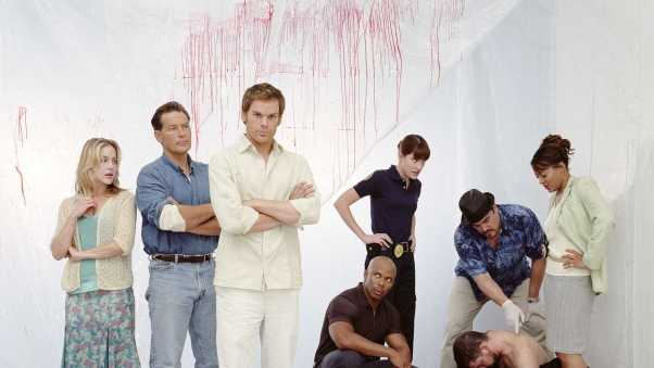 dexter, police, situation