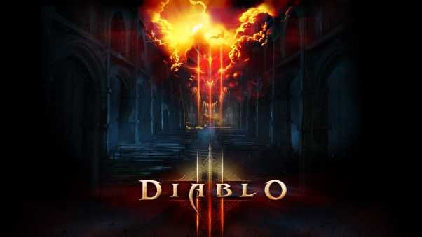 diablo 3, name, house