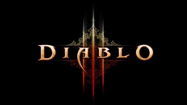 diablo 3, name, text