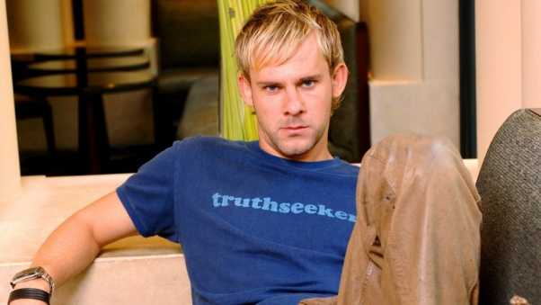 dominic monaghan, actor, man