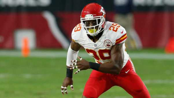 eric berry, kansas city, athlete