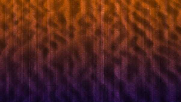 exture, purple, orange