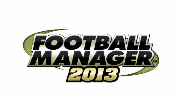 football manager 2012, strategy game, sport