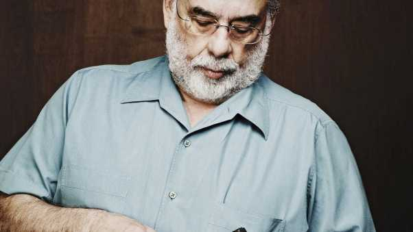 francis ford coppola, producer, director