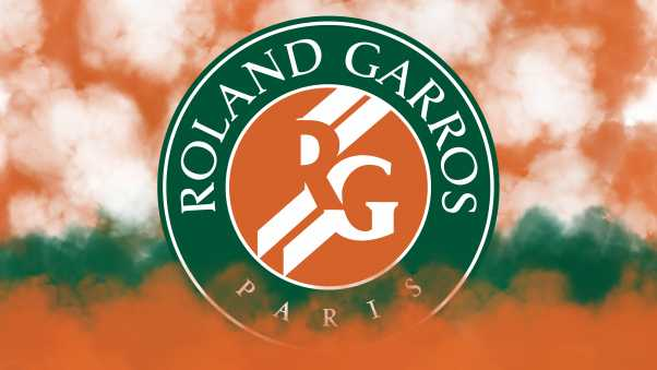 french open, french open 2015, roland garros