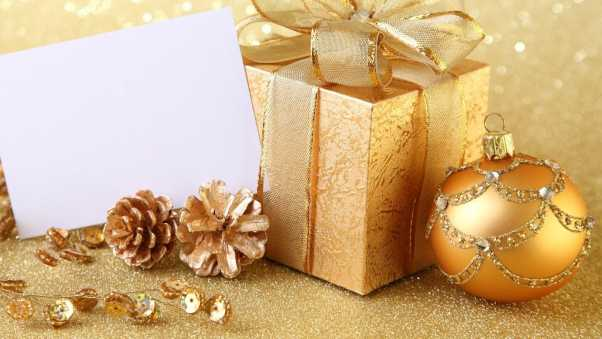 gift, christmas toys, cones