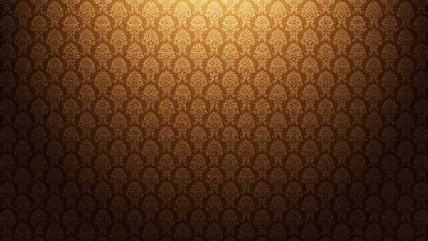 gold, antique, background
