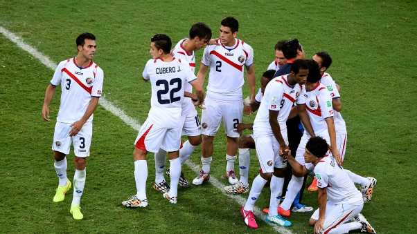 gold cup, concacaf, 2015