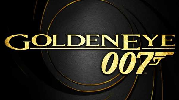 goldeneye 007, eurocom entertainment software, nintendo 64