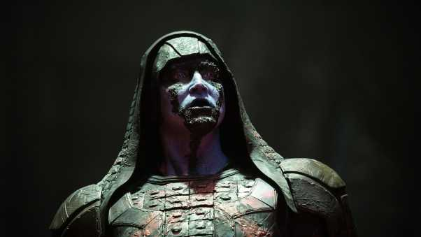 guardians of the galaxy, lee pace, ronan