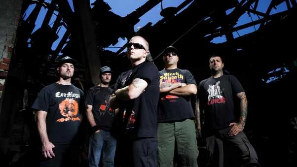 hatebreed, t-shirts, house