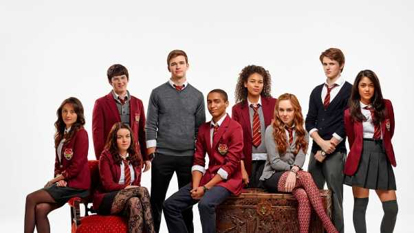 house of anubis, alex sawyer, eugene simon