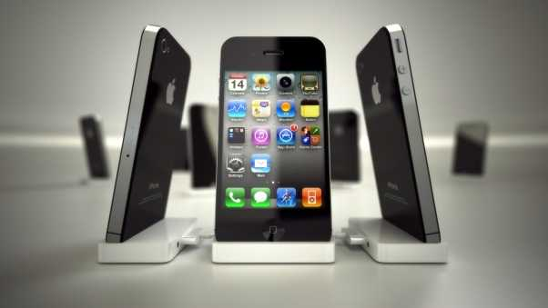 iphone 4, iphone, phone