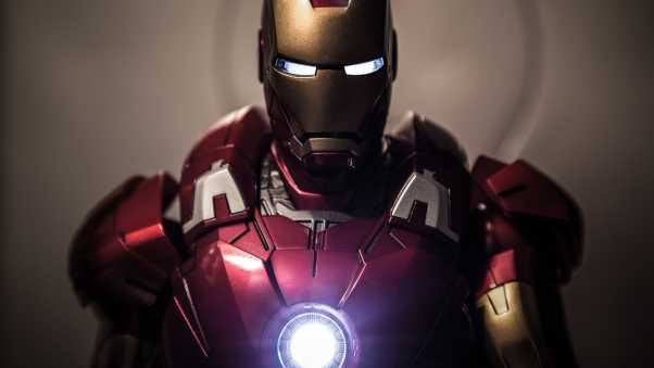 iron man, tony stark, superhero