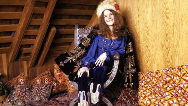 janis joplin, girl, clothes