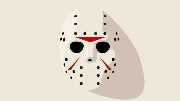 jason, friday 13th, hockey mask