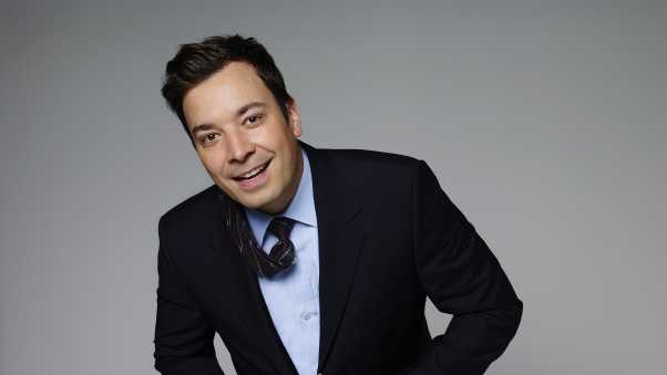 jimmy fallon, jacket, celebrity