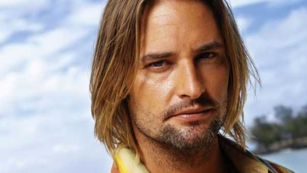 josh holloway, actor, celebrity
