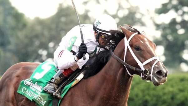 kentucky derby, carpe diem, kentucky derby 2015
