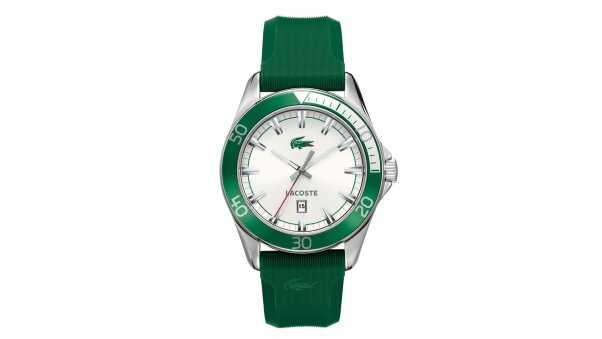 lacoste, brand, watches