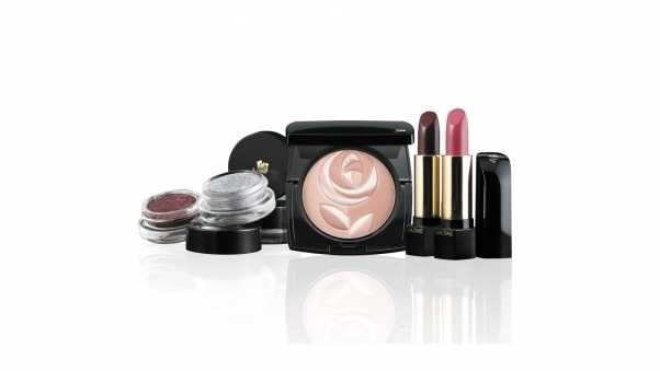 lancome, makeup, eye shadow